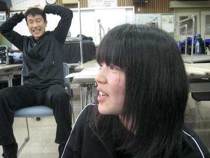 110503yukiminami05.jpg