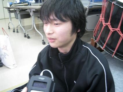110503yukiminami07.jpg