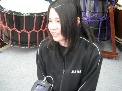 110503yukiminami08.jpg