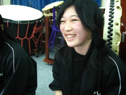 110503yukiminami09.jpg