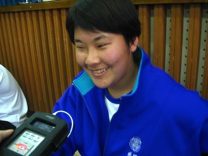 110503yukiminami11.jpg