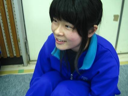 110503yukiminami12.jpg