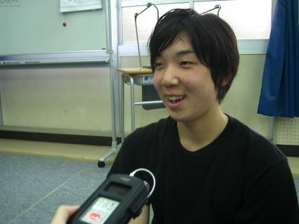 110503yukiminami14.jpg