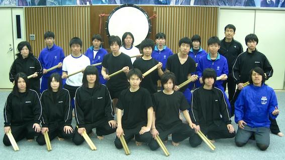 110503yukiminami16.jpg