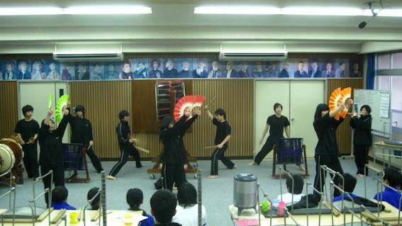 110503yukiminami19.jpg