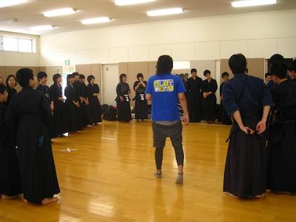 110524kindaihigashi02.jpg