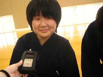 110524kindaihigashi04.jpg