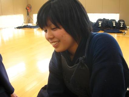 110524kindaihigashi07.jpg