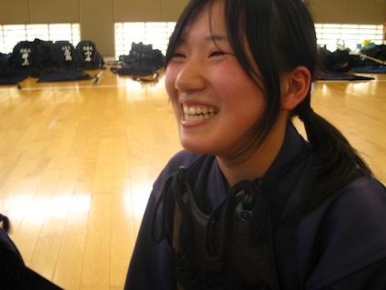 110524kindaihigashi08.jpg