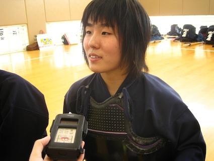 110524kindaihigashi09.jpg