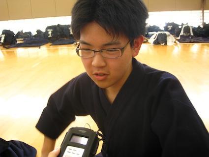 110524kindaihigashi10.jpg