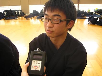 110524kindaihigashi11.jpg