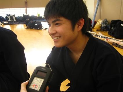 110524kindaihigashi14.jpg