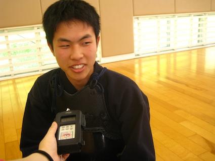 110524kindaihigashi17.jpg