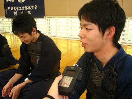 110524kindaihigashi18.jpg