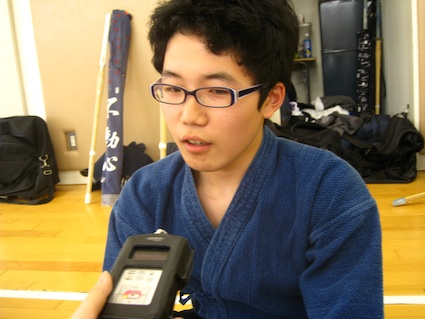 110524kindaihigashi20.jpg