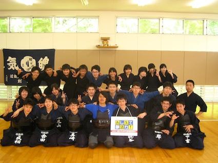 110524kindaihigashi23.jpg