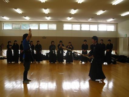 110524kindaihigashi26.jpg