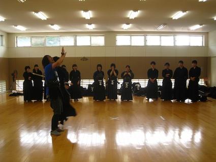 110524kindaihigashi27.jpg