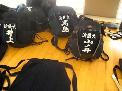 110524kindaihigashi28.jpg