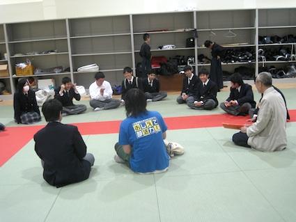 110531yoshida02.jpg