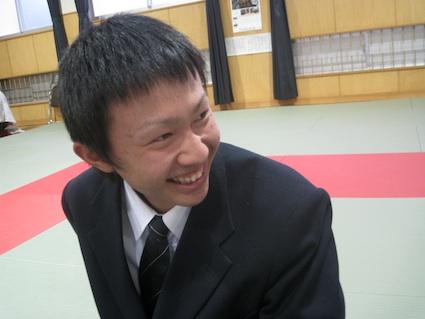 110531yoshida04.jpg