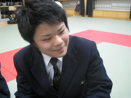 110531yoshida05.jpg
