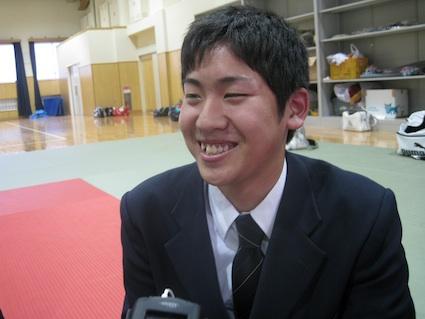 110531yoshida09.jpg