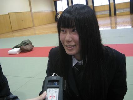 110531yoshida10.jpg