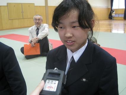 110531yoshida11.jpg