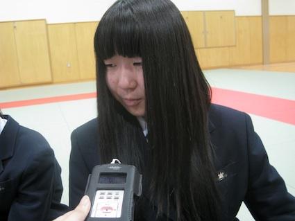 110531yoshida12.jpg
