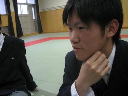 110531yoshida13.jpg