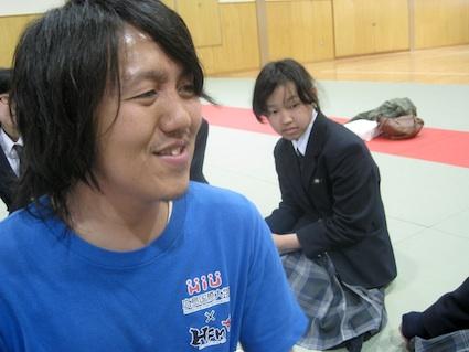 110531yoshida16.jpg