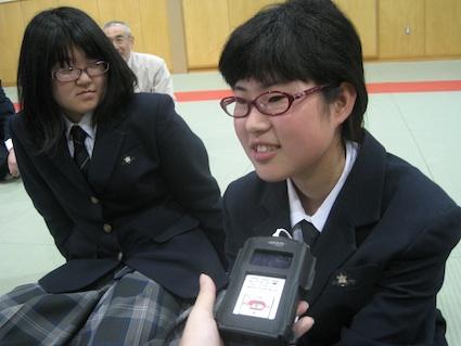 110531yoshida18.jpg