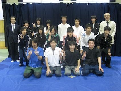 110531yoshida21.jpg