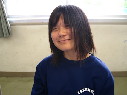 110712takehara10.jpg