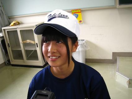 110712takehara13.jpg