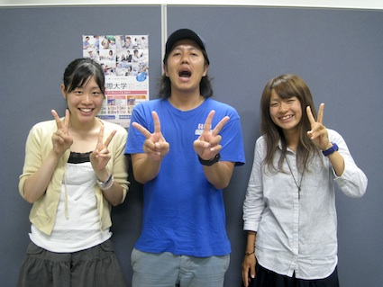 110907hiroshimakokusai02.jpg