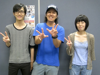 110908hirosimakokusai02.jpg