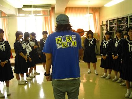 111018hijiyama01.jpg
