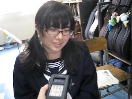 111018hijiyama04.jpg