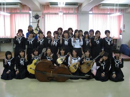 111018hijiyama11.jpg