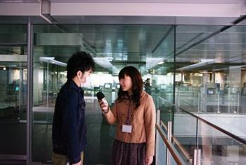 1201新潟県 小野さん.jpg