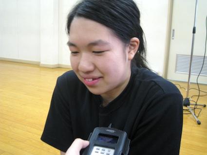 120104bunkyo12.jpg
