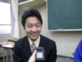120124akifu03.jpg