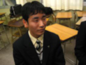 120124akifu05.jpg