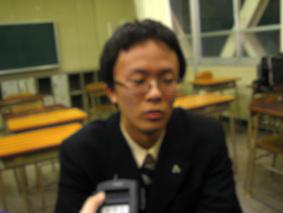 120124akifu06.jpg