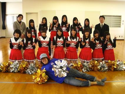120403seishikan04.jpg