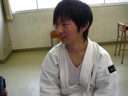 120418fukuyama04.jpg