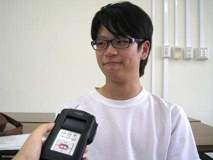 120612miyoshi04.jpg